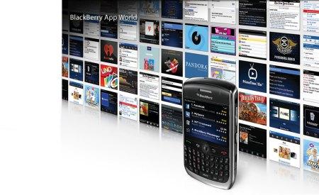App World