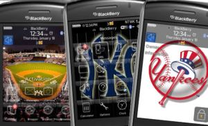 new_york_yankees_blackberry_storm_theme